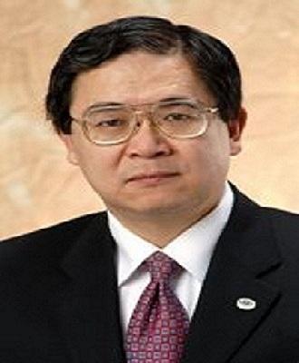 Keynote Speaker for Analytica 2020 - Gordon Huang