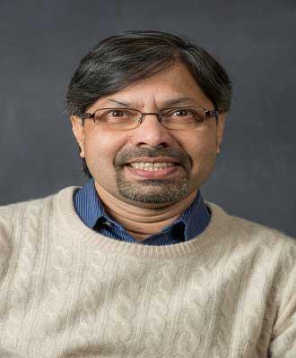 Scientific Board Member for Nutrition conferences - Debabrata Biswas