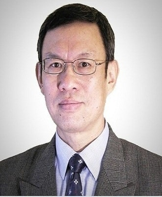 Scientific Committee Member for Nutrition Conferences 2020 - Weiguo Zhang