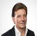 Renowend Speaker for Nutrition 2020 - Angelo Michele Carella