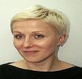 Leading speaker in Nutrition 2020 - Dr. Adriana Lobacz
