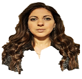 Honorable Speaker at Nutrition Conference 2020 - Hala Nehme