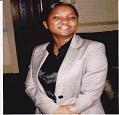 Honorable Speaker for Nutrition 2020 - Halimatou Alaofe