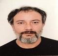 Honorable Poster Presenter for Nutrition 2020 - Igor Kralik