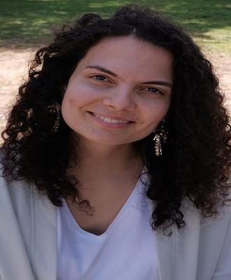 Potential Speaker for Nutrition 2020 - Ines Gaspar