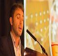 Honorable Speaker for Nutrition 2020 - Raffaele Pilla