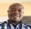 Honorable Speaker for Nutrition 2020 - Tajudeen Afolayan Lawal