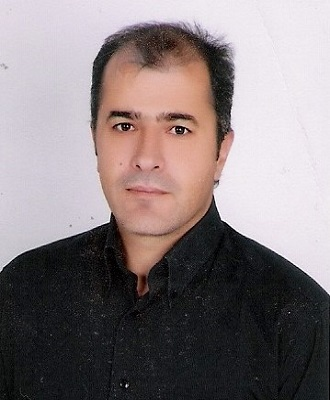Honorable Speaker for Nutrition Research Virtual 2020- Aydin Kilic