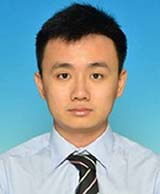 Honorable speaker for Nutrition conferences - Chin Xuan Tan
