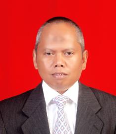 Speaker for plant conferences - Djusdil Akrim