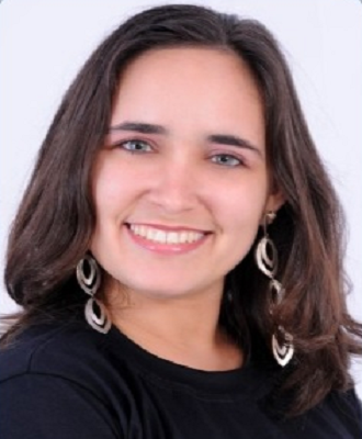 Honorable speaker for Nutrition Research Virtual 2020- Hipolyana Oliveira