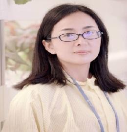 Botany Conference 2019 Speaker - Huaqin Gong