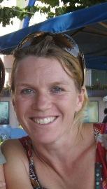 Speaker for Plant Science conferences - Ingeborg Lang