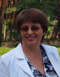 Speaker for Plant conferences - Malgorzata Adamiec