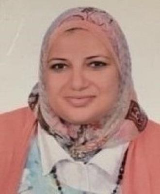 Honorable Speaker for Nutrition Research Virtual 2020- Nazeha Abdelrahman Khalil