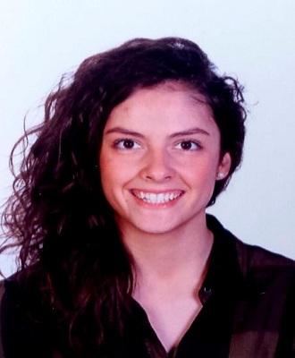 Honorable Speaker for Nutrition Research Virtual 2020- Pilar Fernández-Pacheco Rodríguez