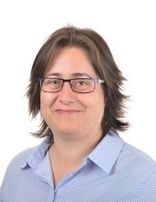 Speaker for Plant Science conference -  Sofia Kourmpetli