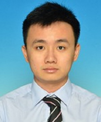 Honorable Speaker for Nutrition Research Virtual 2020- Tan Chin Xuan