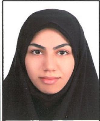 Honorable Speaker for Nutrition 2020 - Zohreh Sajadi Hezaveh